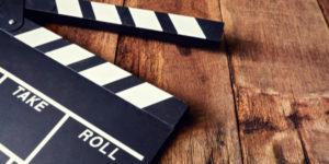 Sensology en video