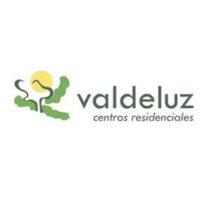 logo Valdeluz