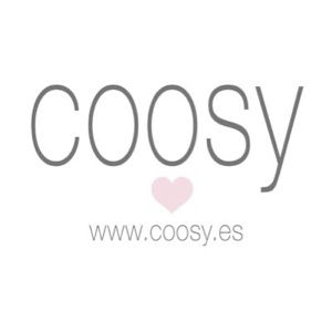 Logo Coosy Sensology Marketing olfativo