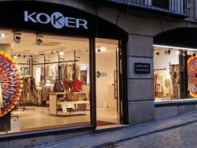 Tienda Koker Toledo