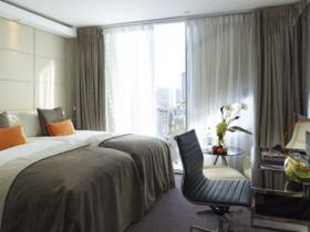 Hotel M Londres