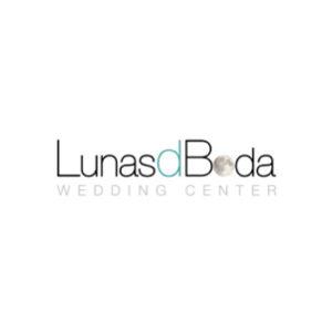 logo Lunas de Boda Sensology Marketing olfativo