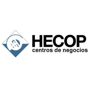 Hecop centros de negocio