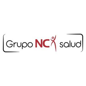 Logo Súper premium Diet
