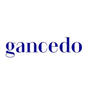 logo Gancedo Sensology marketing olfativo