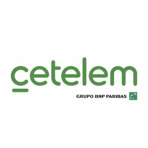 logo Cetelen Sensology marketing olfativo
