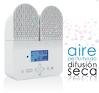 Sensology Difusor de aromas Olfactive spirit pro