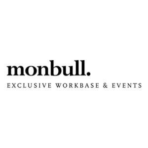 Logo Monbull Madrid
