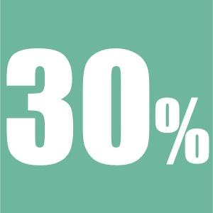 Pack Descubrimiento 30%